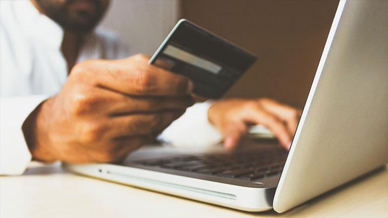 Ποια πιστωτική κάρτα σου ταιριάζει;