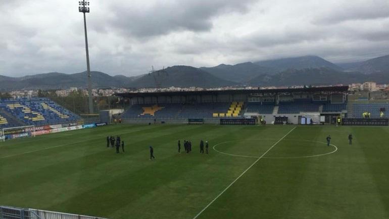 Super League: Δοκιμάζεται στην Τρίπολη ο ΠΑΟΚ