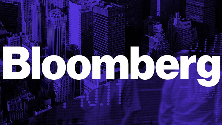 Bloomberg: Δεν υπάρχει ανάγκη για μέτρα αντιμετώπισης της απόδοσης των ομολόγων