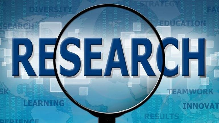 ΣΕΒ: Υστέρηση του ιδιωτικού τομέα στις επενδύσεις σε έρευνα