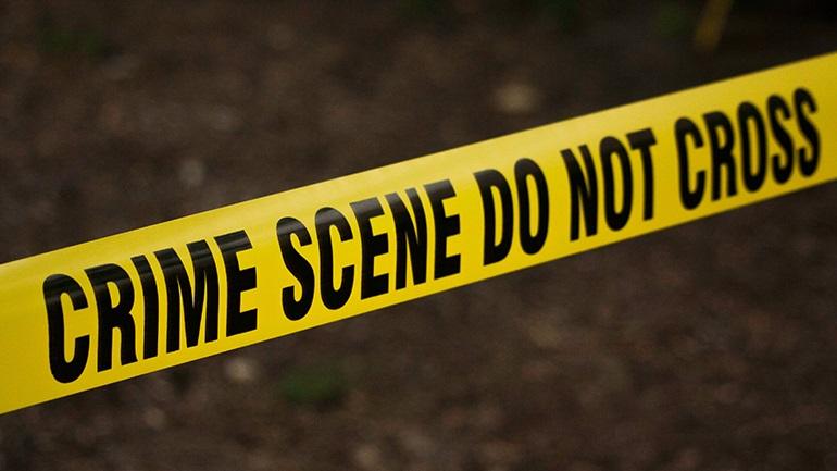 «Σοβαρό περιστατικό» στην Ουαλία – Πληροφορίες για αρκετούς τραυματίες