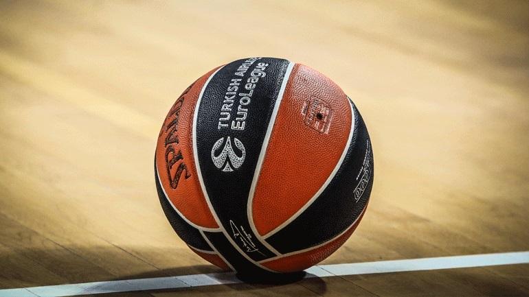 Euroleague: Στις 4 Απριλίου η αναμέτρηση Μακάμπι Τελ Αβίβ-Βιλερμπάν