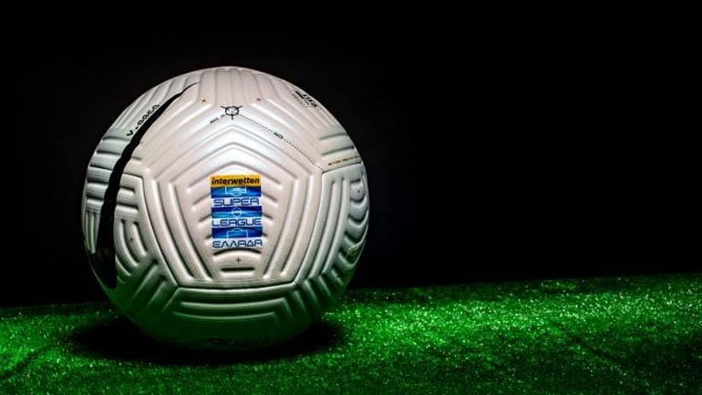 Super League: Ολοκληρώθηκε η 26η αγωνιστική - Όλα τα αποτελέσματα