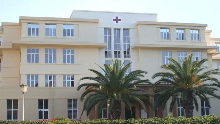 ΠΟΕΔΗΝ: Εκκενώνεται και μετατρέπεται σε νοσοκομείο Covid ο Ερυθρός Σταυρός