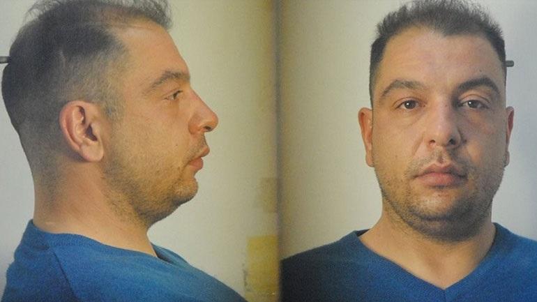 Αυτός είναι ο 38χρονος που κατηγορείται για τον βιασμό τριών γυναικών στη Θεσσαλονίκη