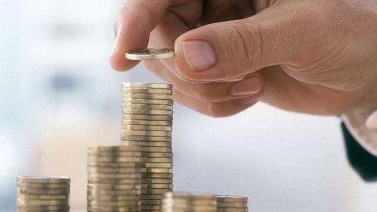 Περιορισμένες πληρωμές σήμερα από το ΥΠΟΙΚ