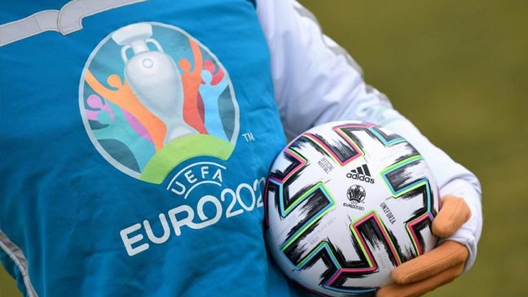 Euro 2020: «Η Ρώμη θα φιλοξενήσει αγώνες με κόσμο»