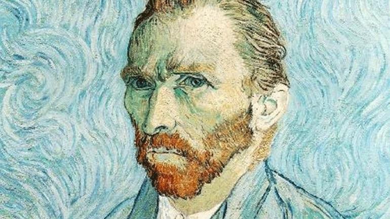 Σαν σήμερα γεννήθηκε ο Βίνσεντ Βαν Γκογκ, μια θρυλική μορφή στην ιστορία της τέχνης