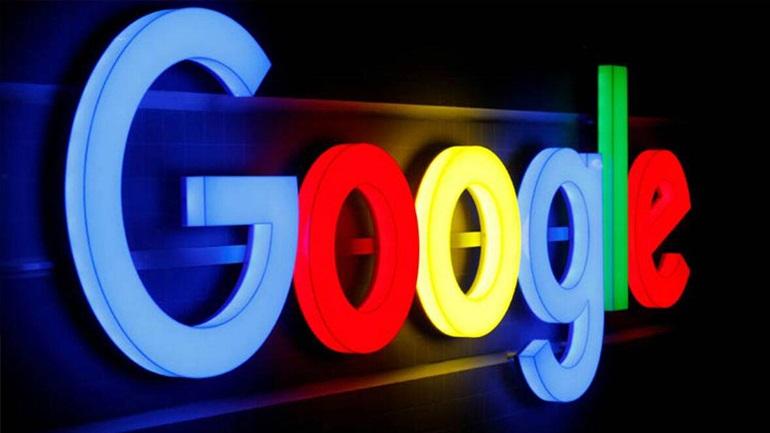 Google: Επένδυση 25 εκατ. ευρώ για την καταπολέμηση της παραπληροφόρησης