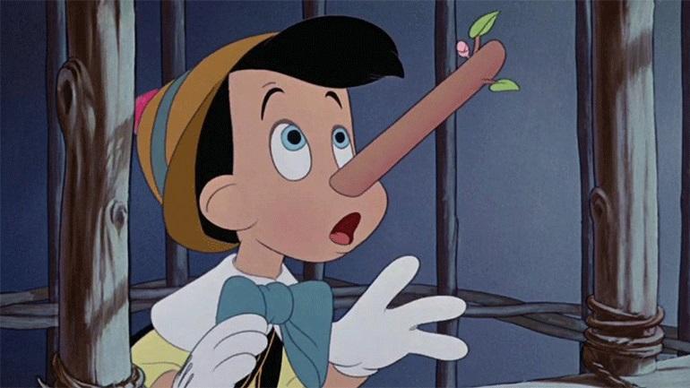 Πρωταπριλιά: Γιατί λέμε ψέματα - Πώς καθιερώθηκε το πανάρχαιο «έθιμο»