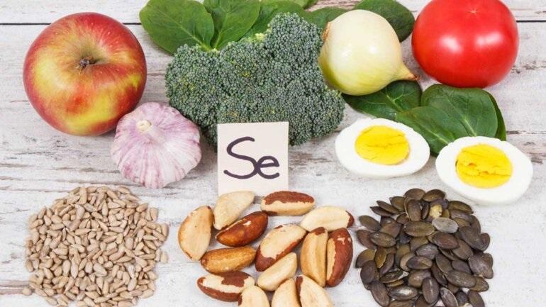 Το διατροφικό συμπλήρωμα που δρα κατά της γήρανσης και της παχυσαρκίας