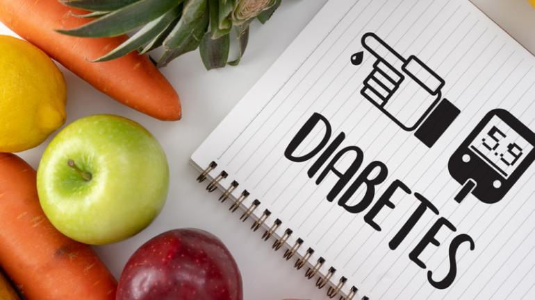 Περισσότερα στοιχεία για το πώς προκαλείται ο διαβήτης τύπου 2