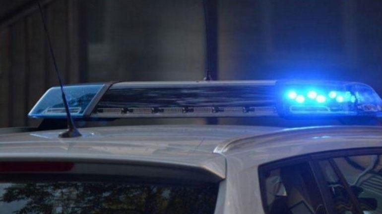 Νύχτα εφιάλτης για ζευγάρι ηλικιωμένων στο Αίγιο: Ληστές τους έδεσαν και τους χτύπησαν