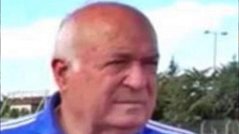 Στίβος: Μετά τον Βασίλη Σεβαστή «έφυγε» και ο Μανώλης Μανωλόπουλος