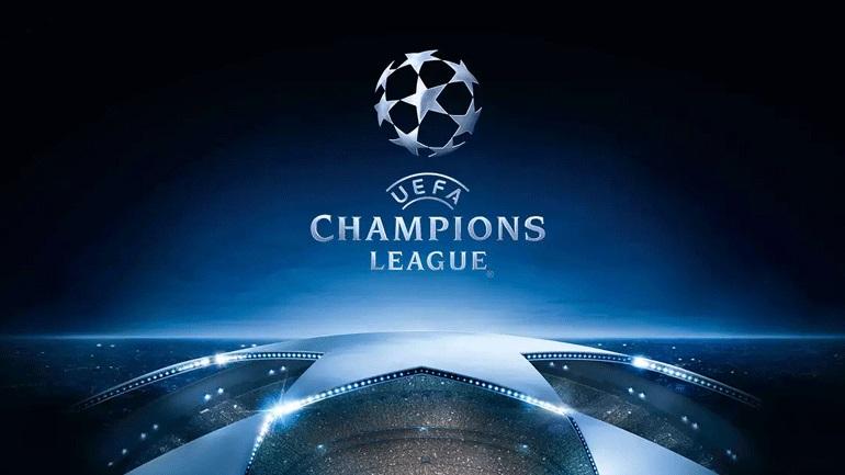 Champions League live: Παρί Σεν Ζερμέν-Μπάγερν Μονάχου 0-0, Τσέλσι-Πόρτο 0-0