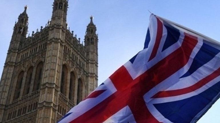 Times: Η Βρετανία θα αποσύρει σχεδόν το σύνολο των στρατιωτών της από το Αφγανιστάν