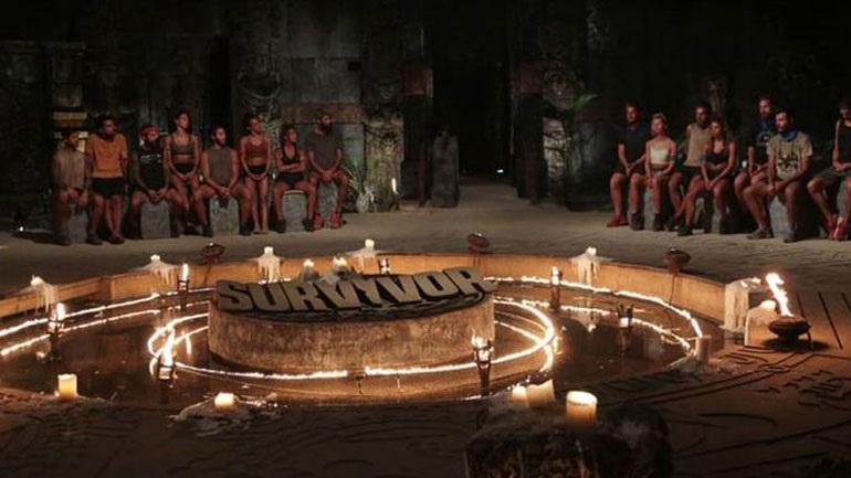 Survivor-Spoiler: Ποιος παίκτης αποχωρεί στο αποψινό επεισόδιο;