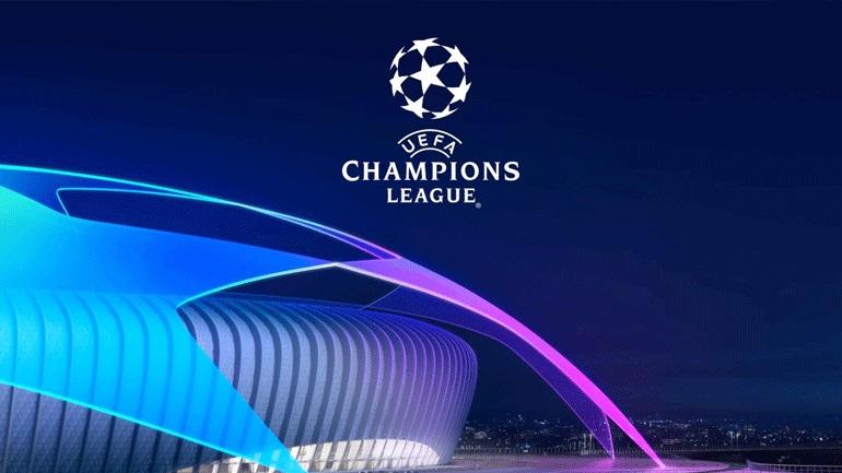 Champions League live: Λίβερπουλ-Ρεάλ Μαδρίτης 0-0, Ντόρτμουντ-Μάντσεστερ Σίτι 1-2