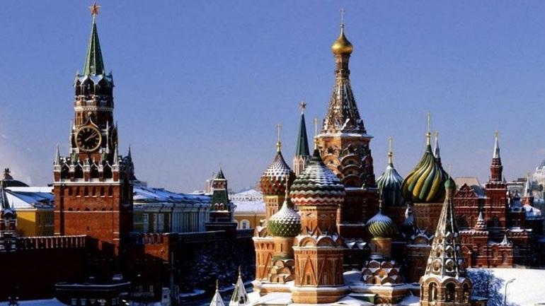 Κρεμλίνο: Η ρωσική οικονομία θα είναι σταθερή και μετά τις κυρώσεις των ΗΠΑ