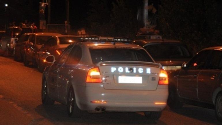Συνελήφθη ο δράστης της επίθεσης με καυστικό υγρό σε 25χρονη έγκυο στην Κυψέλη