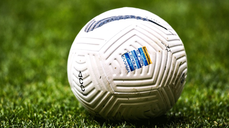 Super League: Αυλαία στην 4η αγωνιστική των πλέι άουτ
