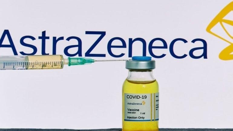 Καναδάς: Δεύτερο περιστατικό θρόμβων στο αίμα έπειτα από τη χορήγηση του εμβολίου της AstraZeneca