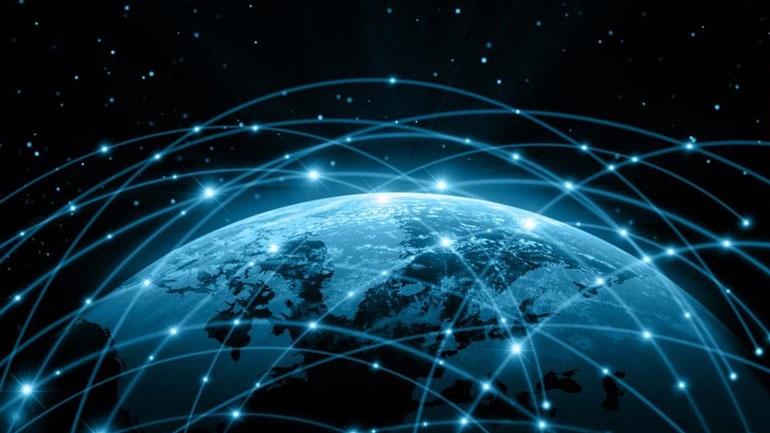 Πιο κοντά το κβαντικό ίντερνετ: Ολλανδοί δημιούργησαν το πρώτο κβαντικό δίκτυο