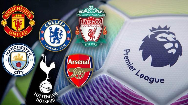 Premier League: «Οι εμπλεκόμενοι στη Super League να διακόψουν άμεσα την εμπλοκή τους»