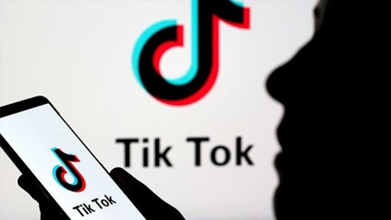 Ηνωμένο Βασίλειο: Μήνυση σε βάρος του TikTok - Απειλείται με «καμπάνα» δισεκατομμυρίων