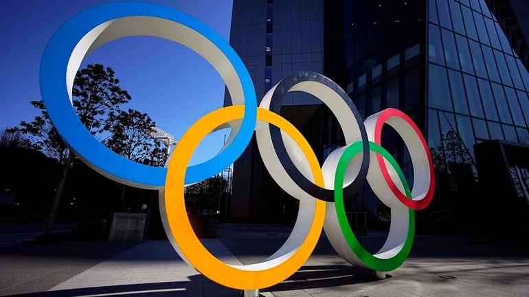 ΔΟΕ: Εμβολιασμένο το 60% των 10.000 αθλητών στους Ολυμπιακούς Αγώνες