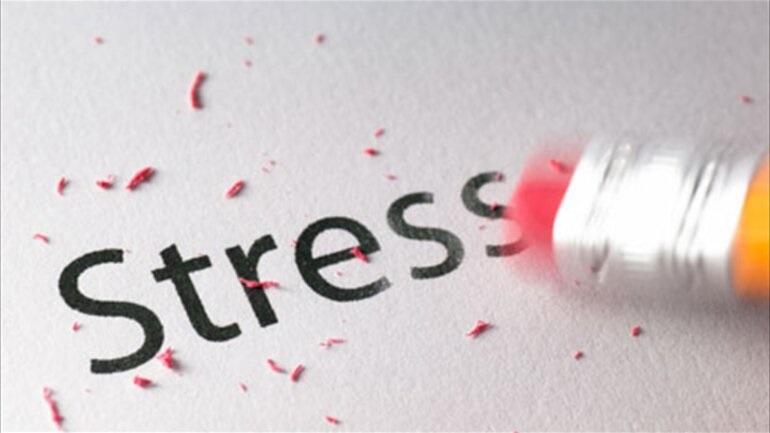 Γιατί το χρόνιο άγχος επηρεάζει την υγεία
