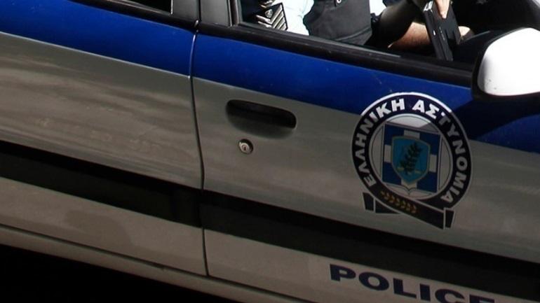 Πτολεμαΐδα: 50χρονος δολοφόνησε τη μητέρα του και αυτοκτόνησε