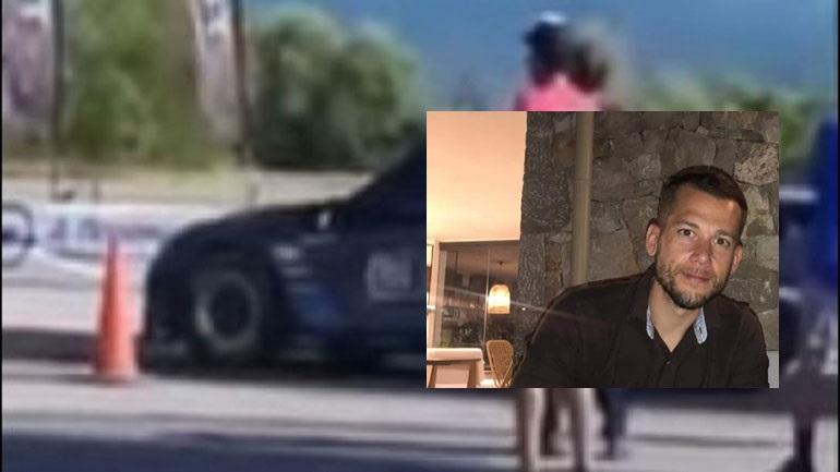 Σκοτώθηκε οδηγός σε αγώνες dragster στο Αγρίνιο