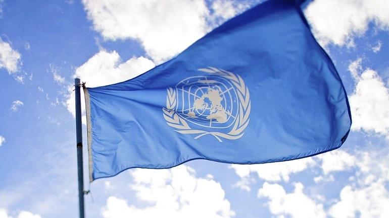 ΟΗΕ: Σχεδόν 10.000 Παλαιστίνιοι έχουν αναγκαστεί να εγκαταλείψουν τα σπίτια τους στη Λωρίδα της Γάζας