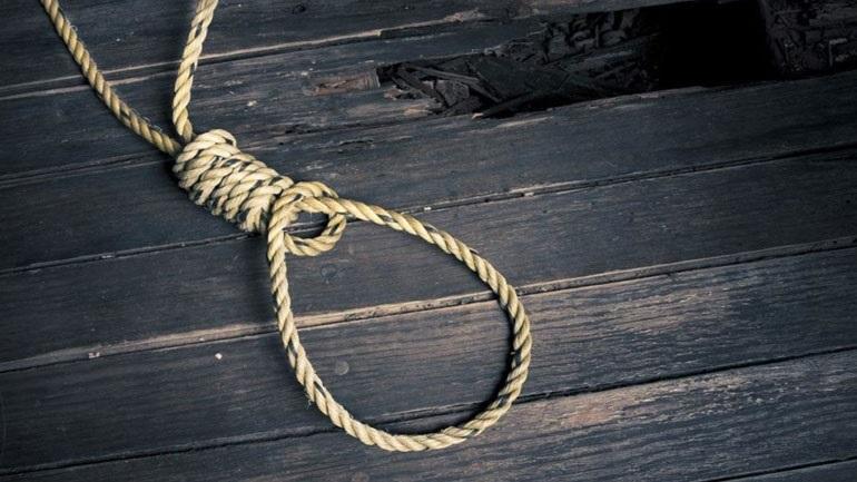 Νέα αυτοκτονία συγκλονίζει την Κρήτη - 28χρονος βρέθηκε απαγχονισμένος