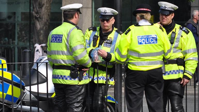 Παιδί σκοτώθηκε σε μια έκρηξη από διαρροή αερίου στην Αγγλία