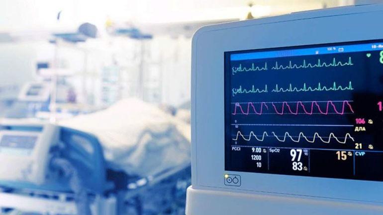 Ηράκλειο: Σε κρίσιμη κατάσταση η 44χρονη που χειρουργήθηκε έπειτα από θρόμβωση που εμφάνισε μετά τον εμβολιασμό