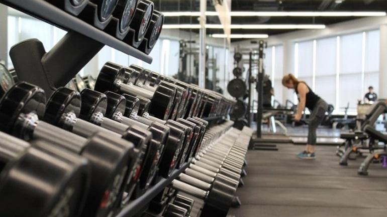 Επαναλειτουργούν σήμερα τα γυμναστήρια - Μειώνεται το ποσοστό της τηλεργασίας