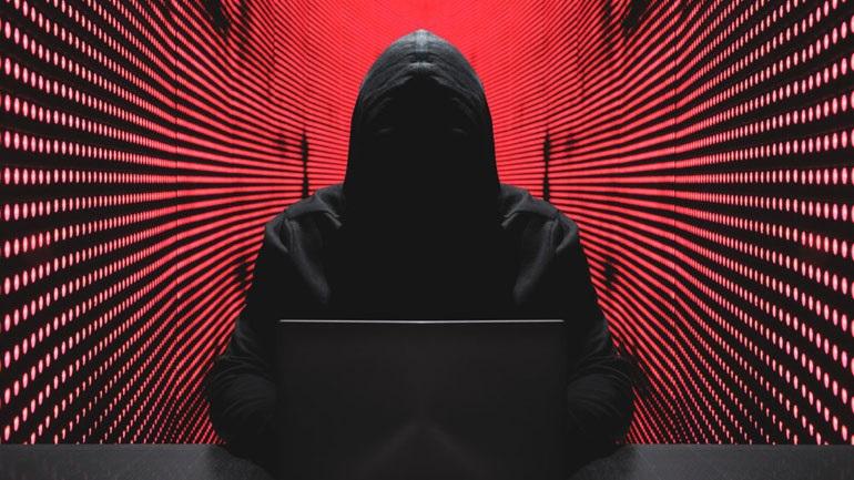 Μια ομάδα που έχει αγκαλιάσει την τεχνητή νοημοσύνη (AI): Οι εγκληματικές οργανώσεις - Zougla