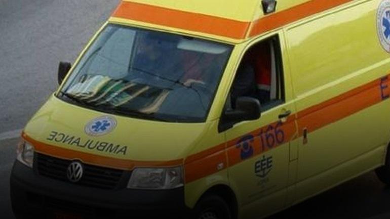 Νεκρός εντοπίστηκε 44χρονος αγνοούμενος στη Χαλκιδική