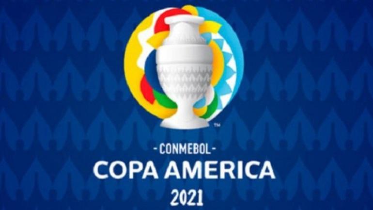 12 κρούσματα κορωνοϊού στην Εθνική Βενεζουέλας λίγο πριν τη σέντρα της διοργάνωσης!
