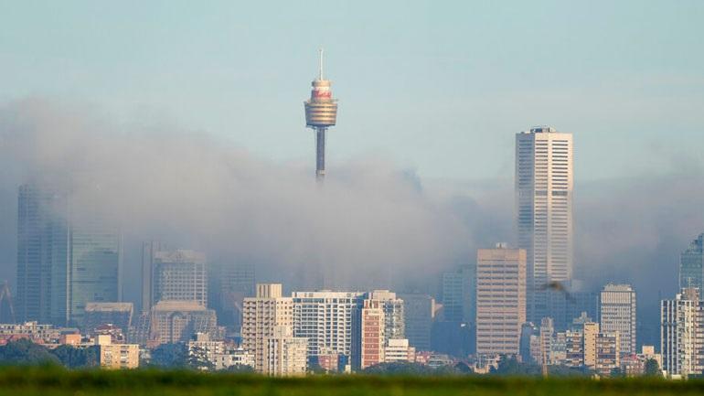 Αυστραλία: Περαιτέρω χαλάρωση των περιορισμών αναμένεται στην πολιτεία Βικτόρια