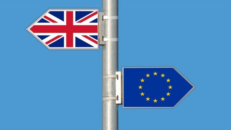 Brexit: «Αν δεν τηρηθούν οι δεσμεύσεις, θα εφαρμοστούν μέτρα αντιποίνων»