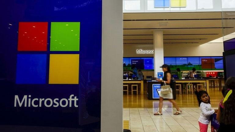 Microsoft: Σταματά την υποστήριξη των Windows 10 το 2025