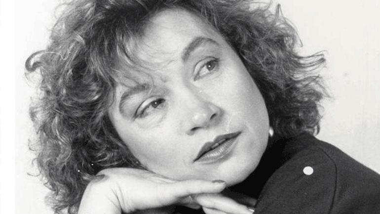 Σαν σήμερα έφυγε από τη ζωή η ηθοποιός Σάσα Καστούρα