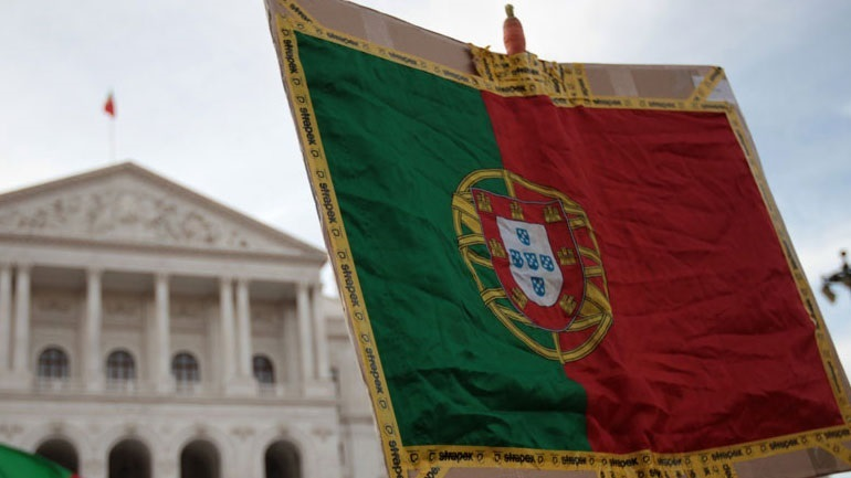 Πορτογαλία: Νέοι υγειονομικοί περιορισμοί στην περιοχή της Λισαβόνας