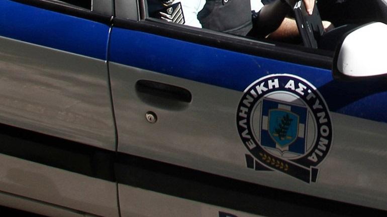 Αλεξάνδρεια Ημαθίας: Συνελήφθη 37χρονη που αποσπούσε χρήματα προσποιούμενη τη χρηματίστρια