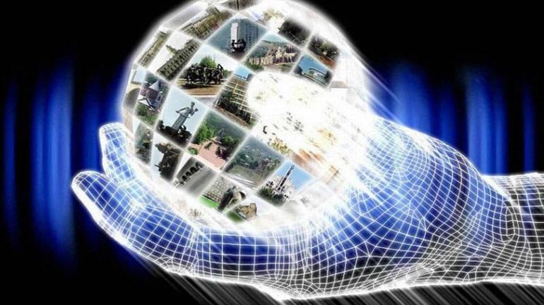 Το μέλλον της παγκοσμιοποίησης