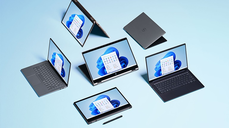 Η Microsoft παρουσίασε τα νέα Windows 11 – Διασύνδεση με Android/iOS, σχεδιασμένα για gamers