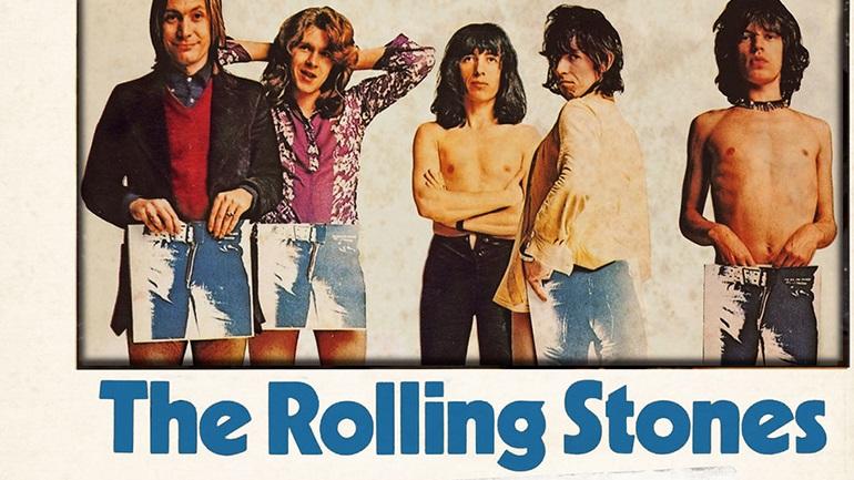 Πρώην μέλος των Rolling Stones αναγκάστηκε να κλείσει το εστιατόριό του στο Λονδίνο